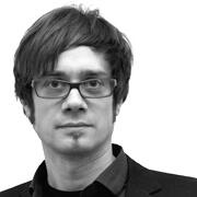 Nils Kistner Profilbild