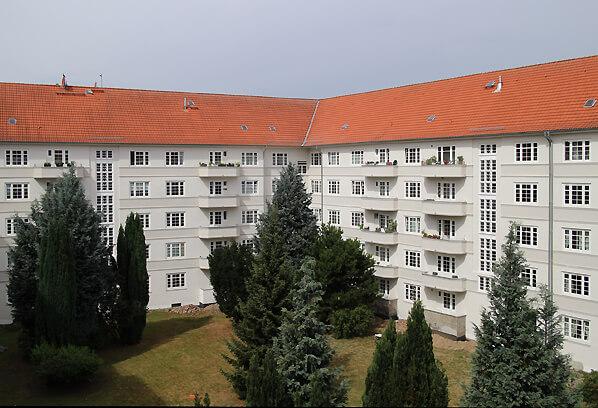 Schwalbenburg 001
